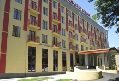 Hotel Deluxe Kriviy Rih joined the Reikartz Hotel Group